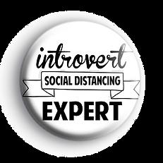 socialdistancingexpert.png
