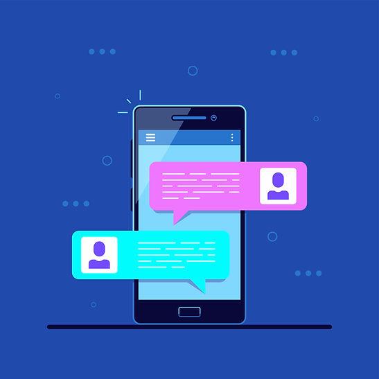 linkedin-conversation-ads-scaled.jpg