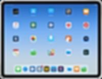 iPad-Pro-2019-2.png