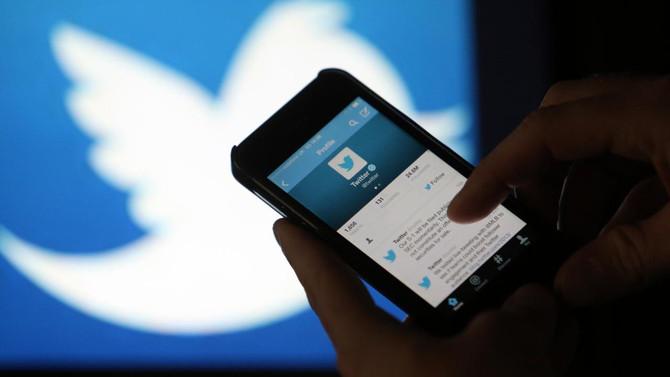 Weer slechte cijfers Twitter, advertentieverkoop licht gedaald