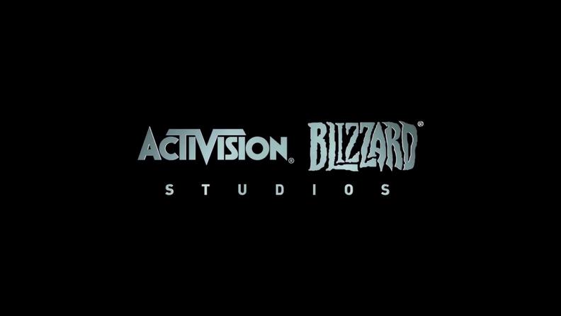 activision logo.png