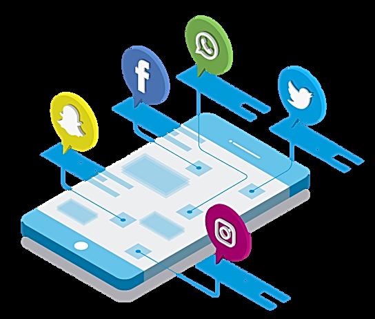 dmhubtraining-social-media-training-mala