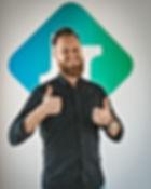 Boyan Houtman, Social Marketeer Roundabout