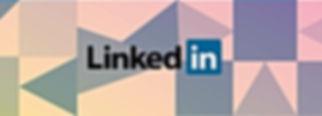 linkedin-banner-e1547471761650.jpg