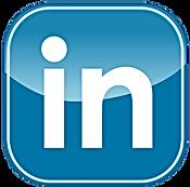 LinkedIn-logo-vector-png-free-icons-phot