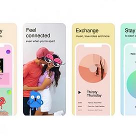 Facebook lanceert weer nieuwe NPE app - Tuned