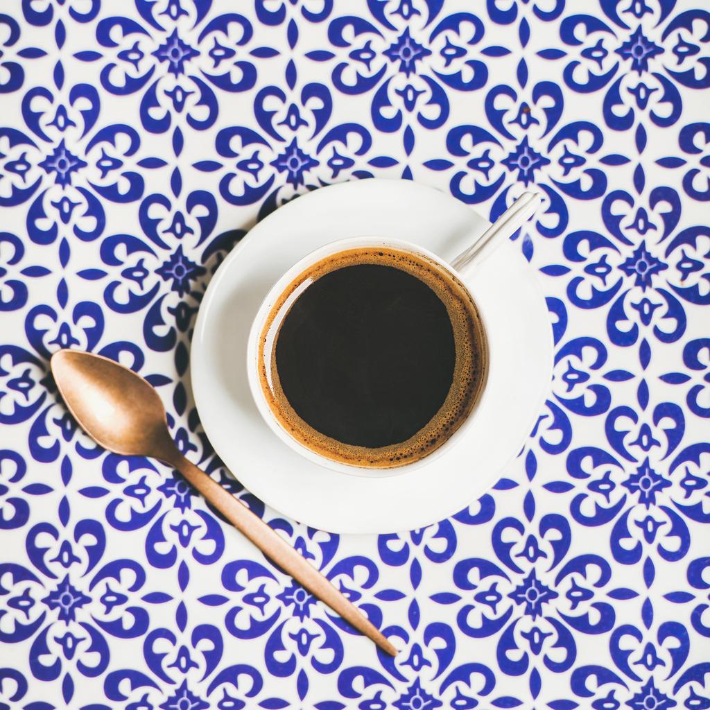 Koffie Bahya