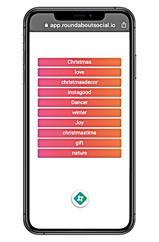 iphone_website_xmas.png
