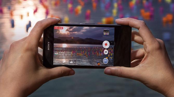 Een video zegt meer dan duizend foto's!