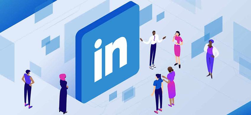 Social-Selling-Success-Tips-For-LinkedIn