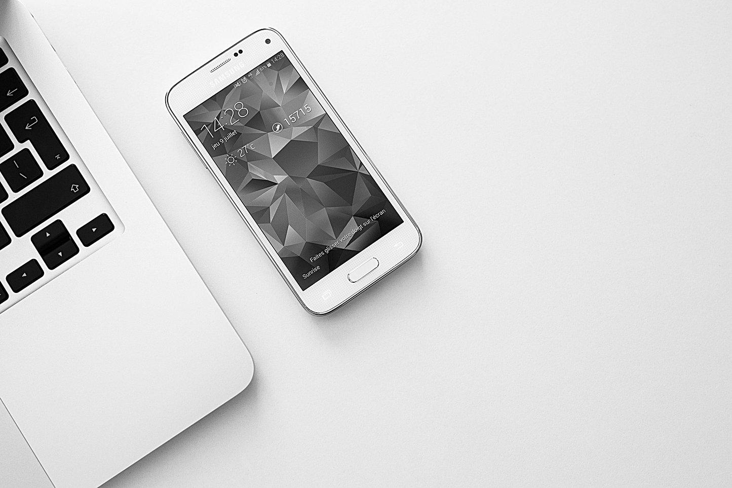 smartphone-925758_1920.jpg