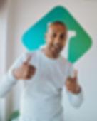 Kishen Soerdien, Developer Roundabout