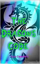 the dragons code cover.jpg