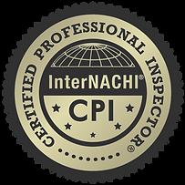 InterNACHI CPI.png