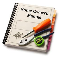 home-owners-manual-a4whoa.jpg