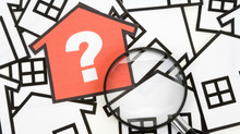 When Should You Get a Home Inspection?