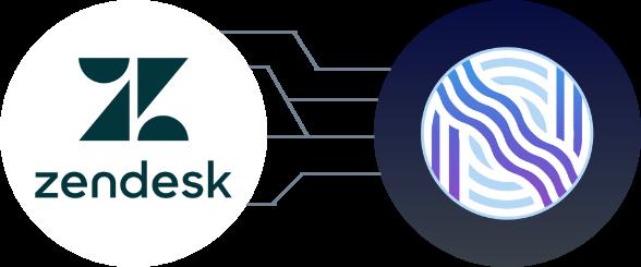 integration - zendesk@2x.png