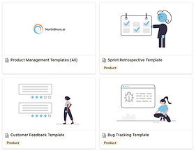 Product Mgmt Templates Preview.png