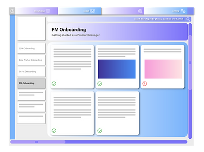 Onboarding - sized.png
