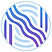 logo_color_padding_round_bg.png