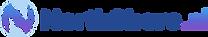 NorthShore logo_logo_northshore_color.pn