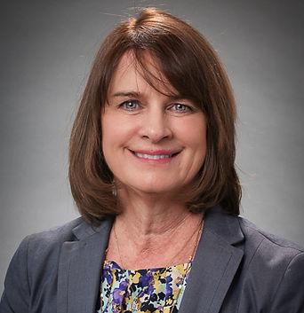 Nancy A. Tyrrell