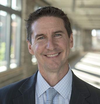 John L. Flavin, MBA