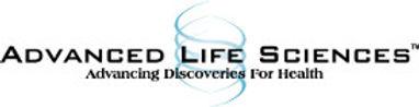 ALS_logo.jpg