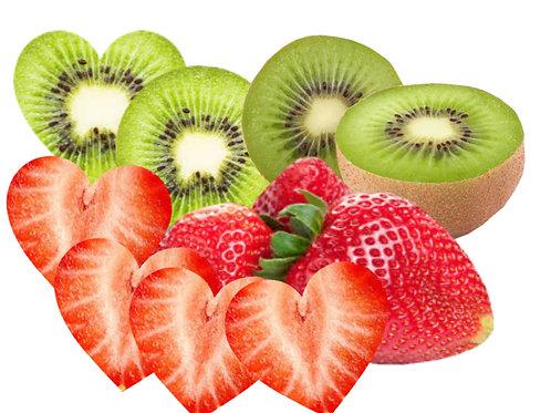 Strawberry Kiwi Spray