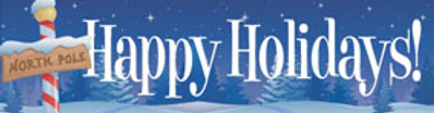 Happy Holidays Banner rv.png