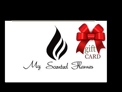 giftcard msf.png