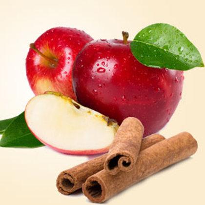 MSF Apple Cinnamon 7.75 oz.