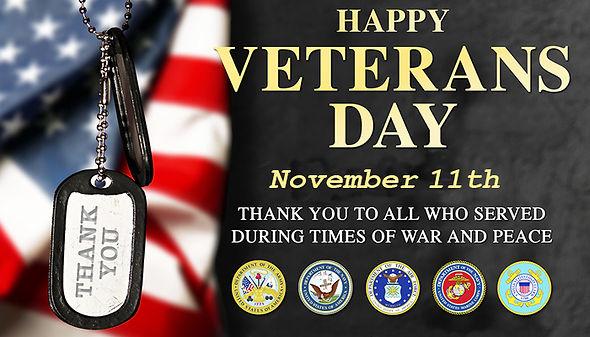 vets_day_.jpg