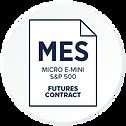 E-mini MES.png