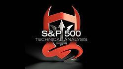 S&P500 TA.jpg