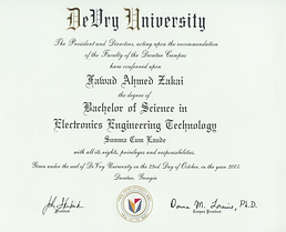 Diploma BS EET.tif