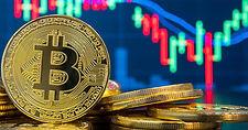 Bitcoin Bar Chart.jpg