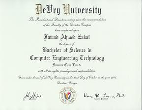 Diploma BS CET.tif