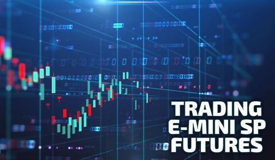blog_trading_emini_futures_edited.jpg