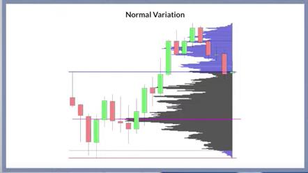 Normal Variation.png