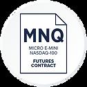 E-mini MNQ.png
