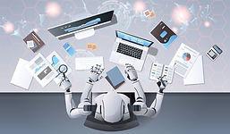 Robot%20Prince%20Stocks_edited.jpg
