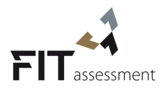 FIT-ASSESSMENT-LOGO_GROOT.png
