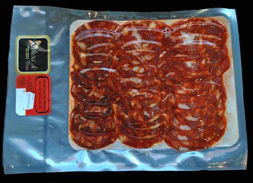 Chorizo Loncheado Cular Extra Ibérico