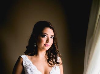 COLOR Make-Up Studio Bride