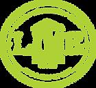 limehouse-logo.png