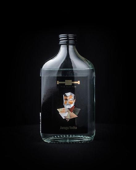 Avruga Vodka