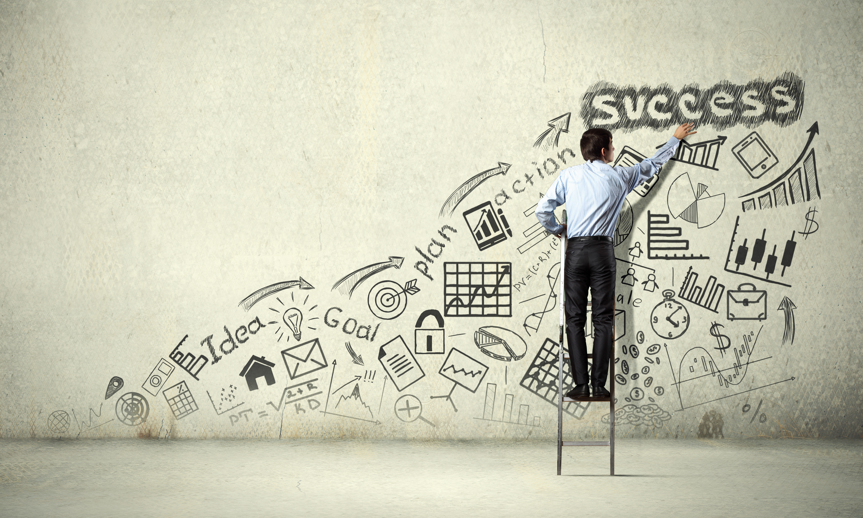 Revenue Management and Performance Optimisation