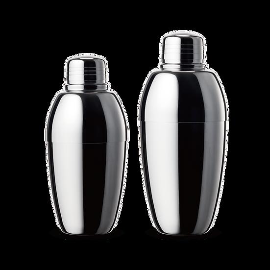 Cocktail Shaker 350 ml