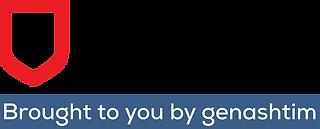 eCornell by Genashtim logo.png